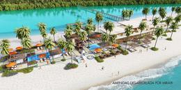 Foto Departamento en Venta en  Puerto Cancún,  Cancún  SHARK TOWERS PUERTO CANCUN