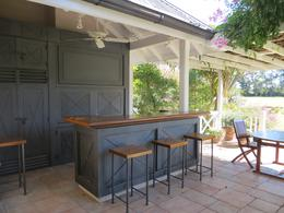 Foto Casa en Venta en  San Diego C.C,  Countries/B.Cerrado (Moreno)  Importante Propiedad sobre Polo