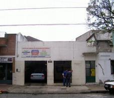 Foto Terreno en Venta en  Villa Crespo ,  Capital Federal          Valentin Virasoro 1900