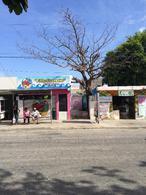 Foto Local en Renta en  Luis Donaldo Colosio,  Solidaridad  FEDERAL