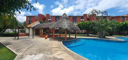 Foto Casa en Venta en  Supermanzana 18,  Cancún  PRECIOSA CASA REMODELADA RESIDECIAL TORREMOLINOS
