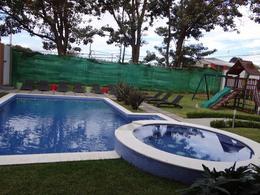 Foto Departamento en Venta en  Uruca,  San José  Uruca / 3 habitaciones / 2 parqueos / Buena Vista