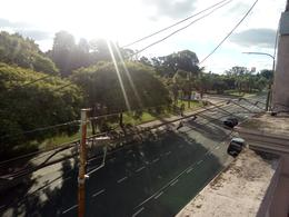 Foto Terreno en Venta en  Saavedra ,  Capital Federal  AV RICARDO BALBIN 4601