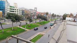 Foto Local en Venta en  Los Olivos,  Lima  Av. Carlos Izaguirre 5