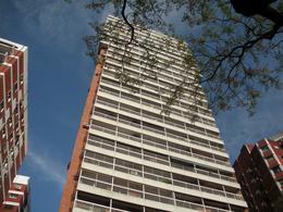 Foto thumbnail Departamento en Venta en  Barrio Norte ,  Capital Federal  Coronel Díaz al 2200