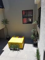 Foto Oficina en Renta en  Lomas de Chapultepec,  Miguel Hidalgo  Funcional Casa con uso de suelo