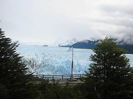 Foto Campo en Venta en  El Calafate,  Lago Argentino  Lotes en Peninsula Magallanes, Santa Cruz