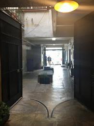 Foto Oficina en Renta en  Anzures,  Miguel Hidalgo  RENTA PRECIOSA OFICINA ANZURES