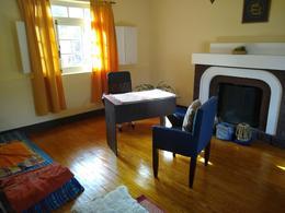 Foto Casa en Alquiler en  Centro,  El Bolson  RR3862