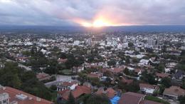 Foto Terreno en Venta en  Villa Carlos Paz,  Punilla  LA CUESTA , VILLA CARLOS PAZ ESPECTACULAR LOTE (VENDO)