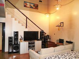 Foto Casa en Venta en  Carapachay,  Vicente Lopez  Borges  al 5200
