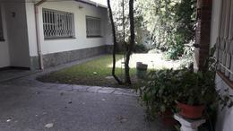 Foto Casa en Venta en  Villa Ballester,  General San Martin  Neuquén al 3400