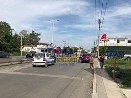 Foto Terreno en Renta en  Del Valle,  Tuxpan  TERRENO EN RENTA V CUAUHTÉMOC