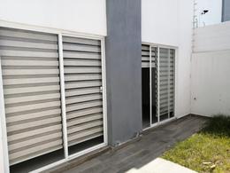 Foto Casa en Venta en  Juriquilla,  Querétaro  Casa en venta en san isidro juriquilla,