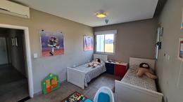 Foto Casa en Venta en  Los Nogales,  Tafi Viejo  Portal del Sol