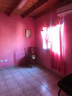 Foto Casa en Venta en  La Plata ,  G.B.A. Zona Sur  Calle 87 entre 11 y 12