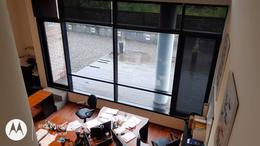 Foto Oficina en Venta en  Palermo Chico,  Palermo  ocampo  al 3300