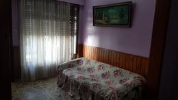 Foto Casa en Venta en  Lanús Oeste,  Lanús  catamarca 436, lanús oeste