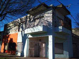 Foto Casa en Alquiler en  Rosario ,  Santa Fe  Mejico y Urquiza