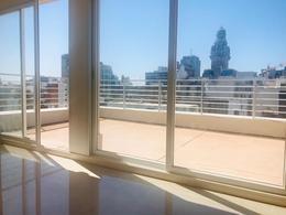 Foto Departamento en Venta en  Centro (Montevideo),  Montevideo          UNIDAD 802   SE VENDE CON RENTA $24.000