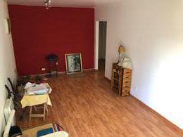 Foto Departamento en Venta en  Palermo ,  Capital Federal  Fray Justo Santa Maria de Oro  al 2300