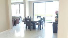 Foto Casa en condominio en Renta en  Lomas Country Club,  Huixquilucan          Casa en Renta en Orizzonte Residencial, Lomas Country Club, Huixquilucan    EL PRECIO DE LA RENTA ES EN USD.