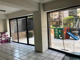 Foto Departamento en Renta en  Lomas de Tecamachalco,  Huixquilucan  SKG Asesores Inmobiliarios Renta Departamento en  Lomas de Tecamachalco, Estado de México
