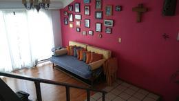 Foto Casa en Venta en  Rincón Colonial,  Atizapán de Zaragoza  Plateros 4-A