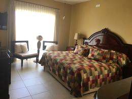 Foto Casa en Venta en  Benito Juárez ,  Quintana Roo          CASA VENTA QUINTA MADEIRA 3 RECAMARAS , CANCUN