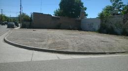 Foto Terreno en Venta en  Villa Regina,  General Roca  TERRENO EN CALLE GUARANI-)V.R)