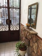 Foto Casa en Venta en  Flores Norte,  Flores  SEGUI al 1400