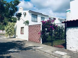 Foto Casa en Venta en  Fraccionamiento Geovillas los Pinos,  Veracruz  Casa en Venta en Geo Pinos en Cluster con Alberca