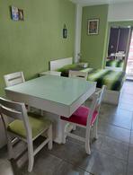 Foto Departamento en Venta en  Recoleta ,  Capital Federal  SANTA FE 1200 12º PISO