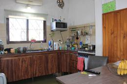 Foto Casa en Venta en  Centro (S.Mig.),  San Miguel  Centro (S.Mig.)