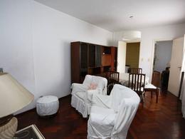 Foto Departamento en Alquiler en  Monserrat,  Centro (Capital Federal)  Av Independencia al 1300