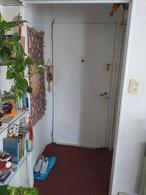 Foto Departamento en Venta en  Ramos Mejia Sur,  Ramos Mejia  Av. Rivadavia al 13800