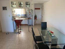 Foto Departamento en Venta en  San Fernando ,  G.B.A. Zona Norte  brandsen al 1100