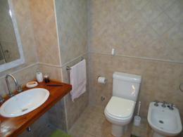 Foto Departamento en Alquiler temporario en  Palermo ,  Capital Federal  Jose Hernandez 1400, esquina Migueletes