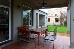 Foto Casa en Venta en  Yerba Buena ,  Tucumán  La Delfina