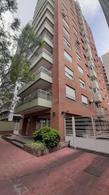 Foto Departamento en Alquiler en  Olivos,  Vicente Lopez  Rosales al 2700