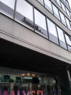 Foto Oficina en Alquiler en  Barrio Norte ,  Capital Federal  French al 3100