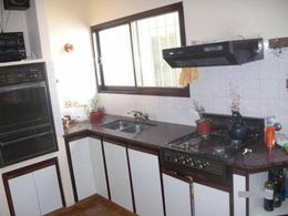 Foto thumbnail Casa en Venta en  La Plata ,  G.B.A. Zona Sur  13 y 607