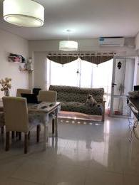 Foto Departamento en Venta en  San Fernando ,  G.B.A. Zona Norte  LAVALLE 626 1 B