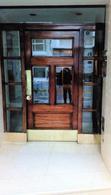 Foto Departamento en Alquiler en  Barrio Norte ,  Capital Federal  Billinghurst al 1400