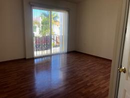 Foto Casa en Renta en  Centro Sur,  Querétaro  RENTA CASA EN CENTRO SUR CLAUSTROS DE SANTIAGO QUERETARO
