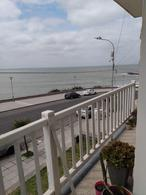 Foto Departamento en Venta en  Mar Del Plata ,  Costa Atlantica  VENTA depatamento 4 ambientes vista al mar