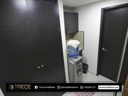 Foto Oficina en Venta en  Veracruz ,  Veracruz  Veracruz