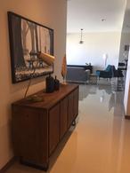 Foto Departamento en Renta en  Residencial Country Club San Francisco,  Chihuahua  DEPARTAMENTO EN RENTA EN TORRE LUMINA COMPLETAMENTE AMUEBLADO