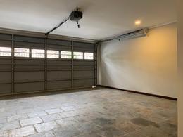 Foto Casa en condominio en Venta en  San Rafael,  Escazu  Escazu/Casa con anexo/Amplitud/Remodelada/Iluminada