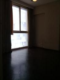 Foto Departamento en Venta en  Rosario ,  Santa Fe  Av del Huerto1105